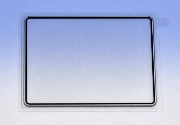 CANON IXUS 860 870IS 75 90 İÇİN LCD EKRAN KORUMA