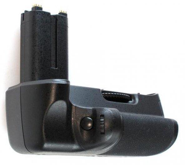 SONY ALPHA A850, A900 İÇİN MEİKE BATTERY GRİP VG-C90AM