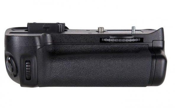 Nikon D7200, D7100 İÇİN MEİKE BATTERY GRİP, MB-D15