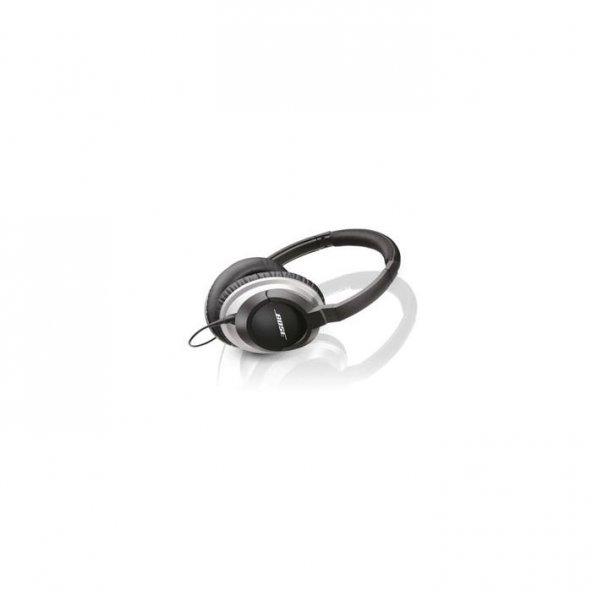 Bose AE2 kulaklıklar