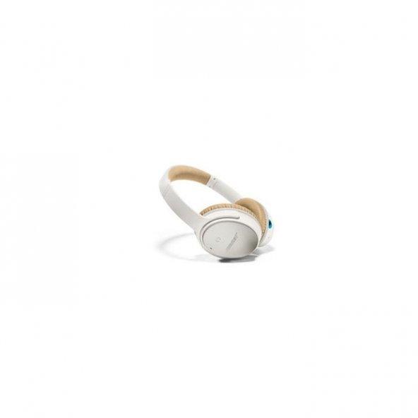 Bose QuietComfort 25 ANC Samsung Beyaz