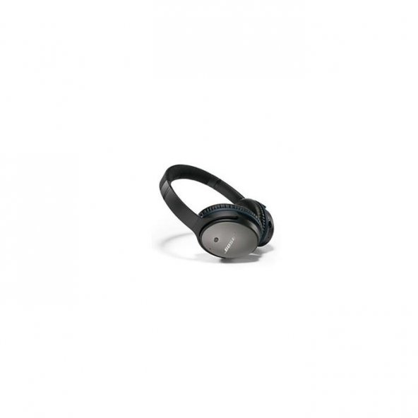Bose QuietComfort 25 ANC Samsung Siyah