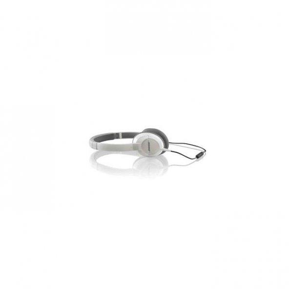 Bose OE2i kulaklıklar Beyaz
