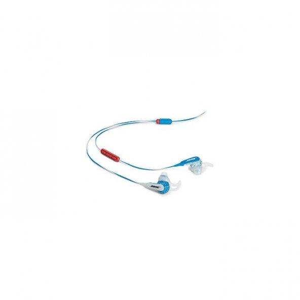 Bose FreeStyle kulaklık Buz Mavisi