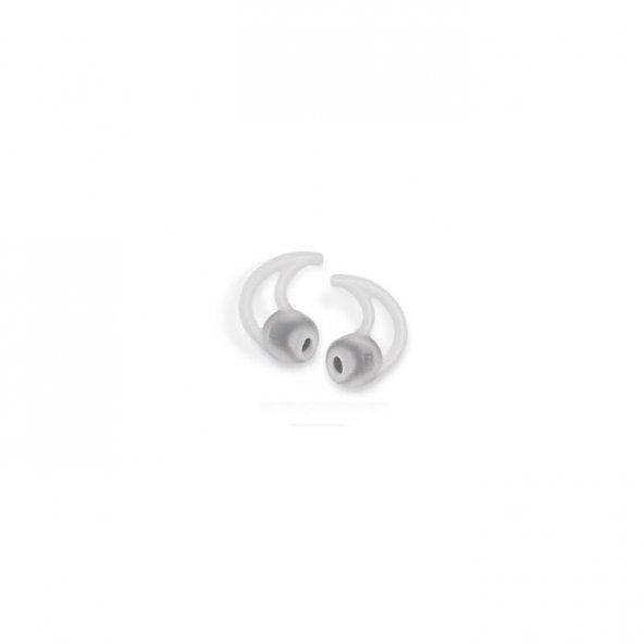 Bose StayHear kulaklık uçları - orta boy