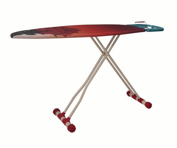 Sörf Ütü Masası