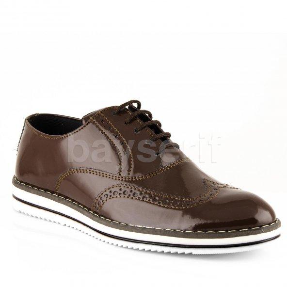 Erkek casual ayakkabı 00363