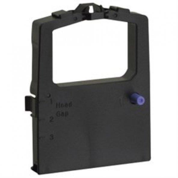 10  lu paket Okı ML-5520 5590 Muadil Şerit