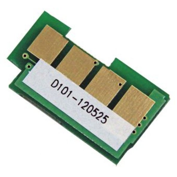 Samsung 101 chip