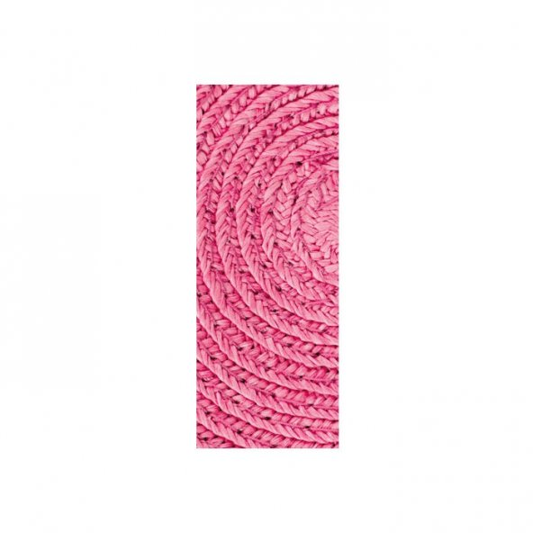 Pink Buzdolabı Sticker