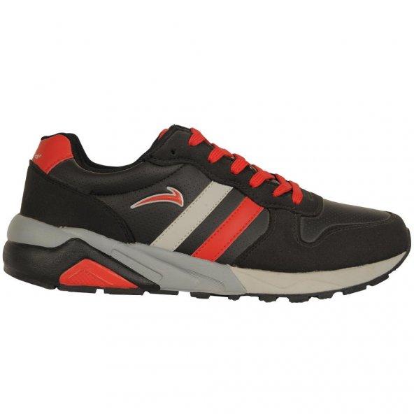Aceka Dısc Erkek Günlük Spor Ayakkabı
