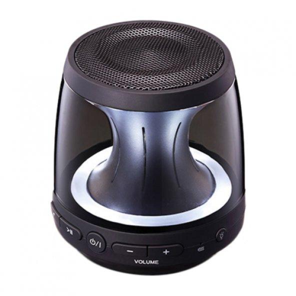 LG PH1 Yeni Nesil LED Işıklı Bluetooth Speaker