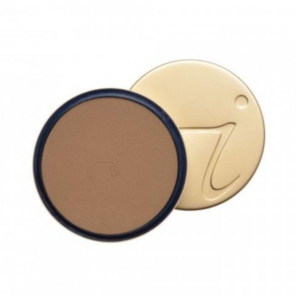 Jane Iredale So-Bronze 1 - 9.9 g Bronzlaştırıcı Allık