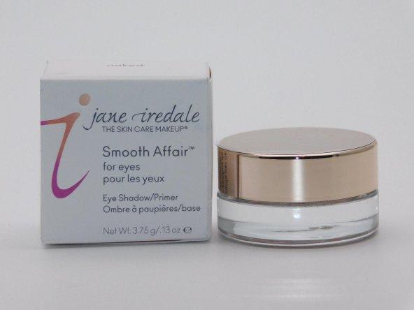 Jane Smooth Affair For Eyes Petal 3.75 gr