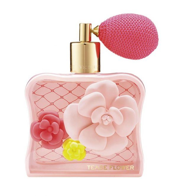 Victorias secret tease flower edp 100 ml kadn parfm epttavm victorias secret tease flower edp 100 ml kadn parfm mightylinksfo