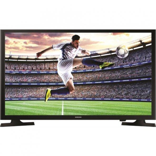 """Samsung 40J5270 40"""" 102 Ekran Full HD Smart Uydu Alıcılı Led TV"""