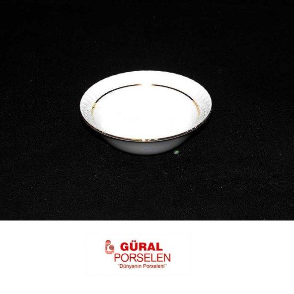 Güral Porselen SEDEF Kase 15 cm