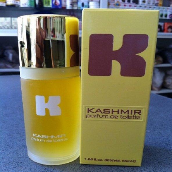 Kaşmir parfüm(orjinal)