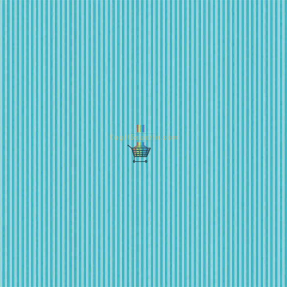 Çocuk Odası Duvar Kağıdı - İCD129