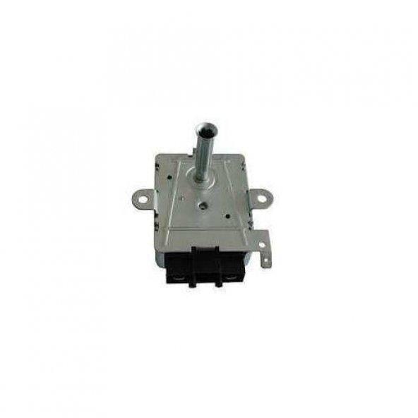Kuluçka Makinesi Çevirme Motoru  1 ADET