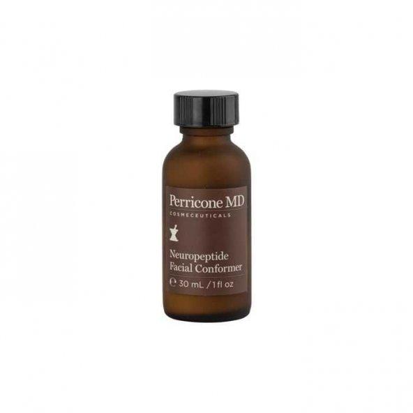 Perricone MD Neuropeptide Facial Conformer 30 ml Cilt Bakım Serumu