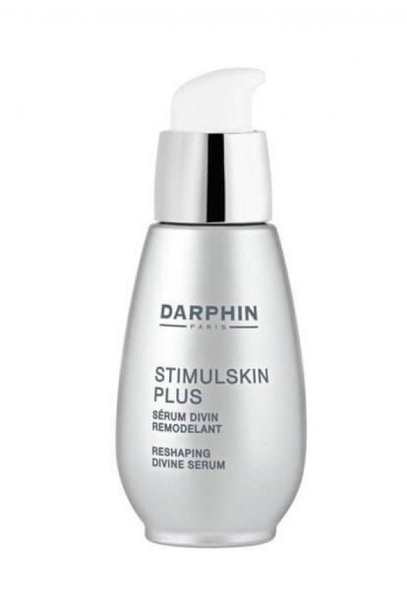 Darphin Stimulskin Plus Lifting Anti Aging Serum 30 ML