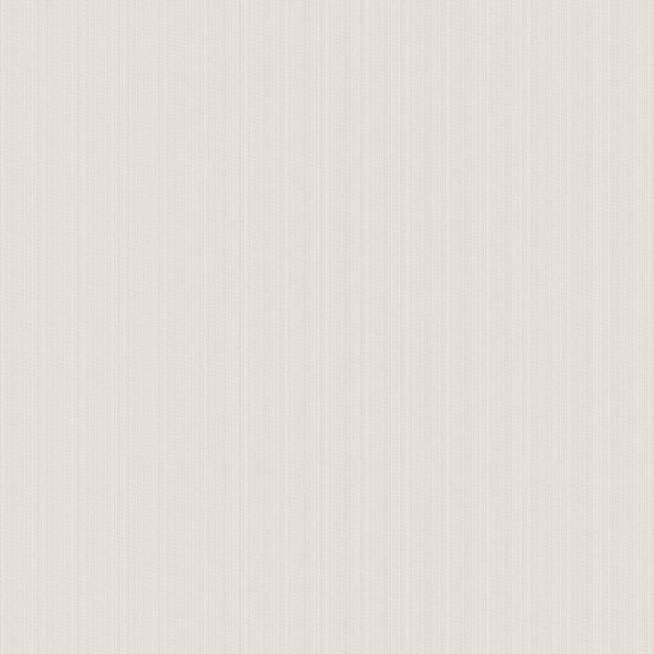 DUKA Duvar  Kağıdıj Grace Harmony Fon DK.91120-1 (16,2 m2)