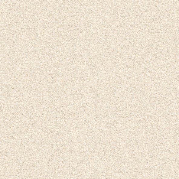 DUKA Duvar  Kağıdıj Grace Eliza Fon DK.91134-2 (16,2 m2)