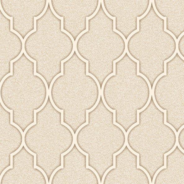 DUKA Duvar  Kağıdıj Grace Eliza  DK.91153-2 (16,2 m2)
