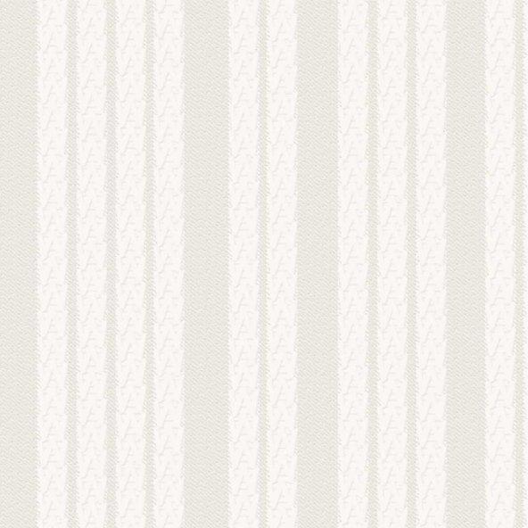DUKA Duvar Kağıdı Inception Way DK.71131-2 (16,2 m2)