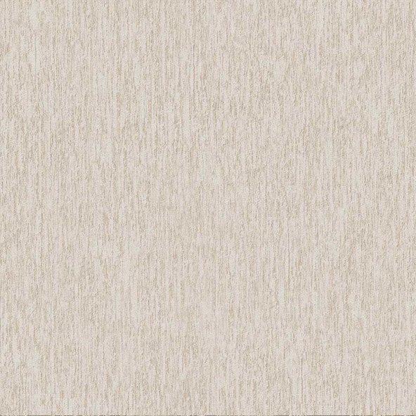 DUKA Duvar Kağıdı Inception Straw DK.71142-1 (16,2 m2)