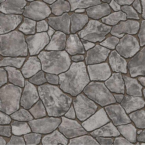DUKA Duvar Kağıdı Inception Age DK.71143-4 (16,2 m2)