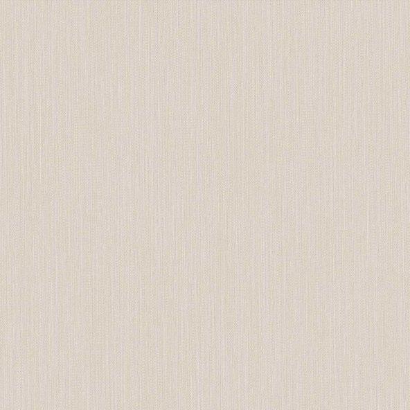 DUKA Duvar Kağıdı Legend Pearl Fon DK.81121-1 (16,2 m2 )