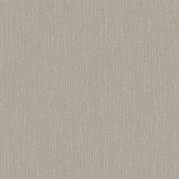 DUKA Duvar Kağıdı Legend Pearl Fon DK.81121-4 (16,2 m2 )