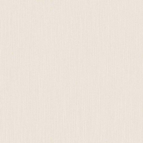 DUKA Duvar Kağıdı Legend Paisley Fon DK.81133-3 (16,2 m2 )