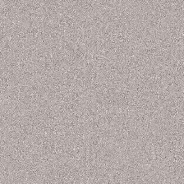 DUKA Duvar Kağıdı Legend Rochelle Fon DK.81136-4 (16,2 m2 )