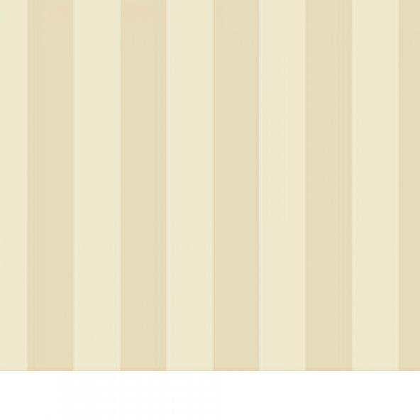 3704-2 Alfa Duvar Kağıdı (16,5m2)