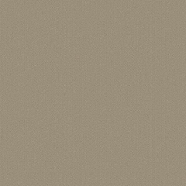 3701-4 Alfa Duvar Kağıdı (16,5m2)