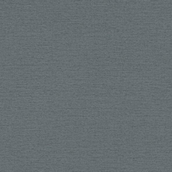 3707-7 Alfa Duvar Kağıdı (16,5m2)