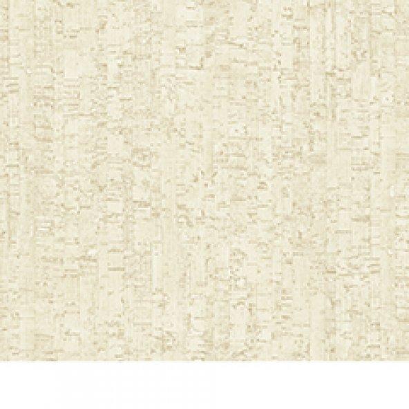 3709-1 Alfa Duvar Kağıdı (16,5m2)