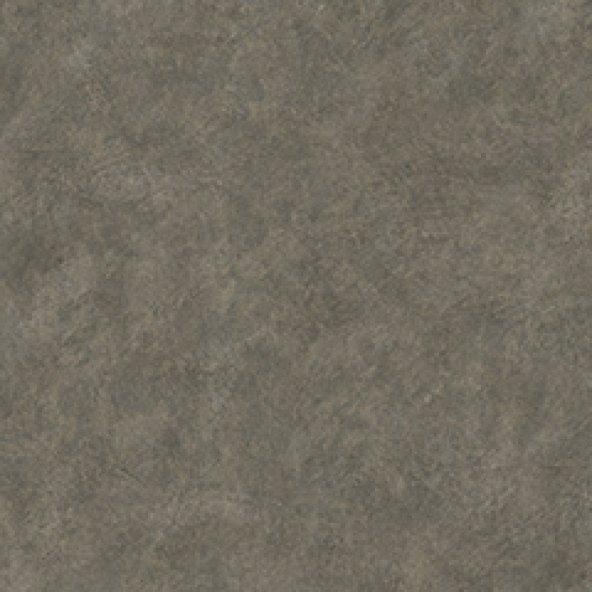 3717-7 Alfa Duvar Kağıdı (16,5m2)