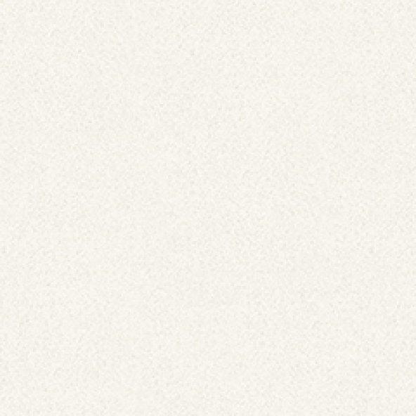 3713-1 Alfa Duvar Kağıdı (16,5m2)