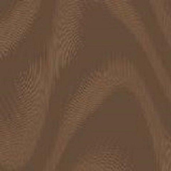 1611-4 Anka duvar kağıdı 16,5 m2