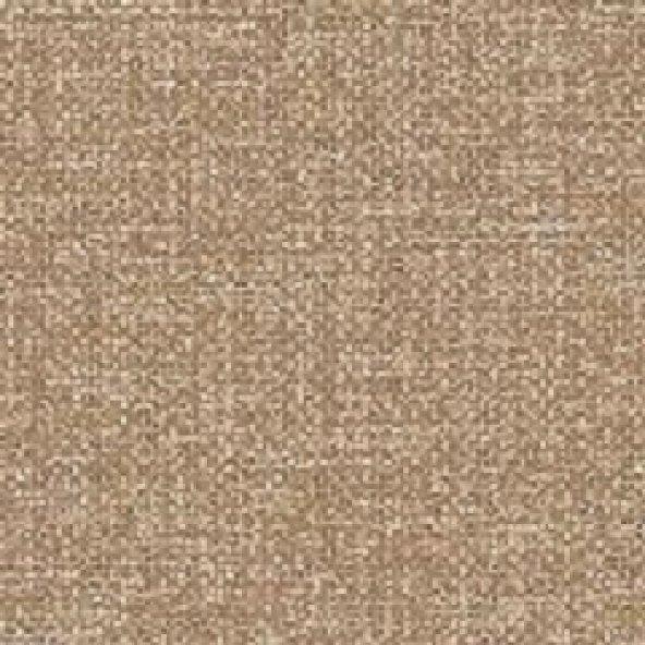 1623-4 Anka duvar kağıdı 16,5 m2
