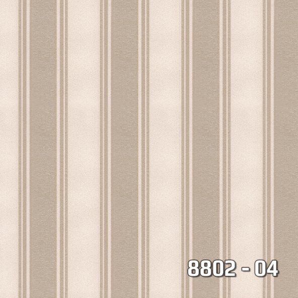 8802-04 Royal Port duvar kağıdı 16,5 m2