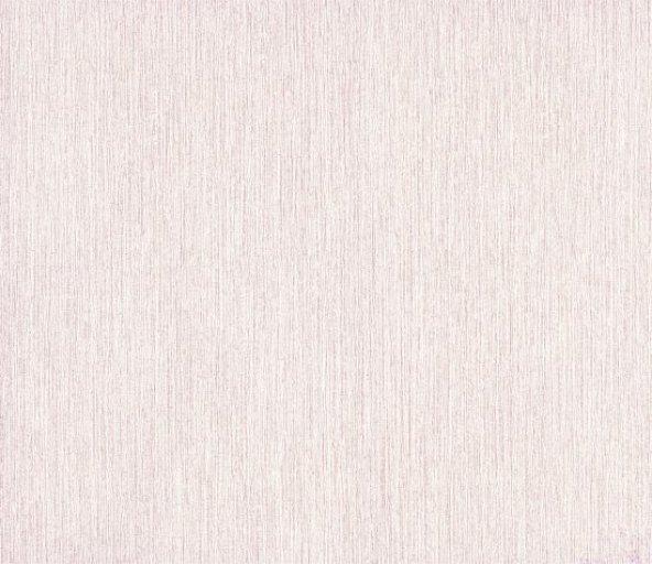 Truva Duvar Kağıdı 8612-1