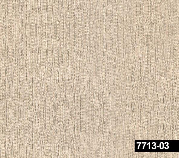 7713-03 Venezia  duvar kağıdı 10 m2