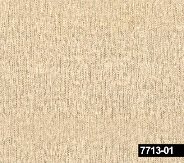 7713-01 Venezia  duvar kağıdı 10 m2