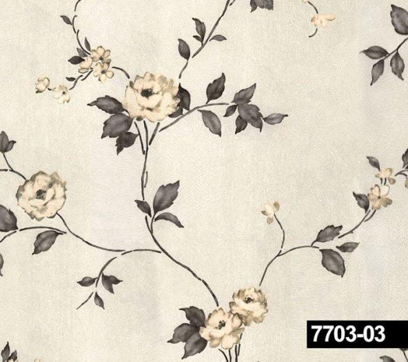 7703-03 Venezia  duvar kağıdı 10 m2
