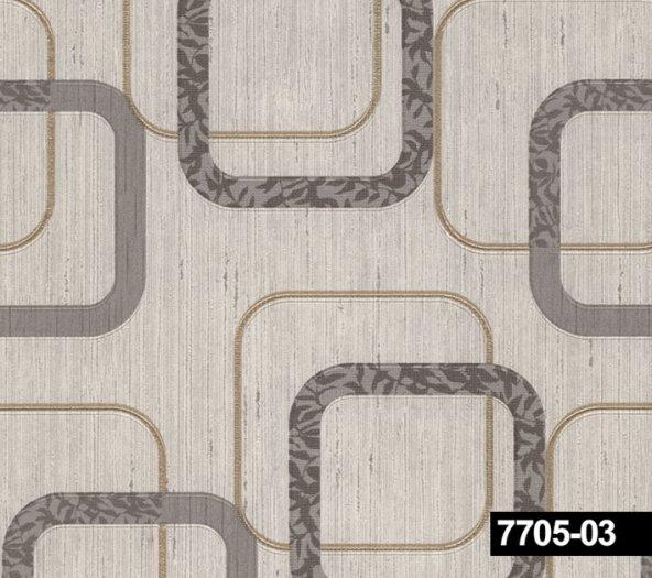 7705-03 Venezia  duvar kağıdı 10 m2